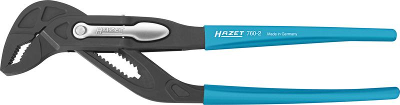 HAZET new product 2014