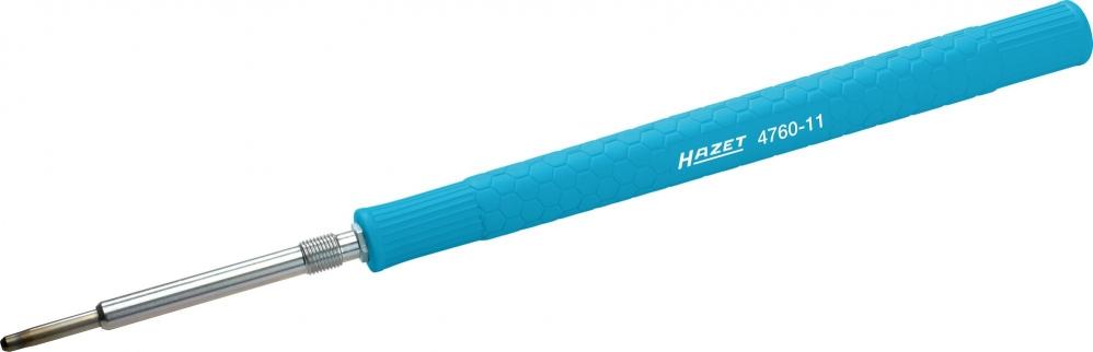 Neue Spezialwerkzeuge von HAZET