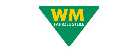 WM Werkstattmesse