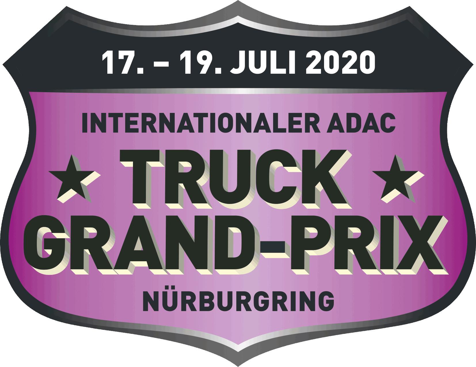 [ABGESAGT] Truck Grand Prix