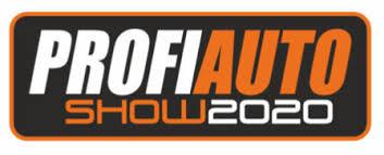 [ABGESAGT] Profi Auto Show 2020