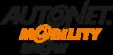 Autonet Mobility Show