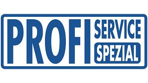 PROFI SERVICE SPEZIAL