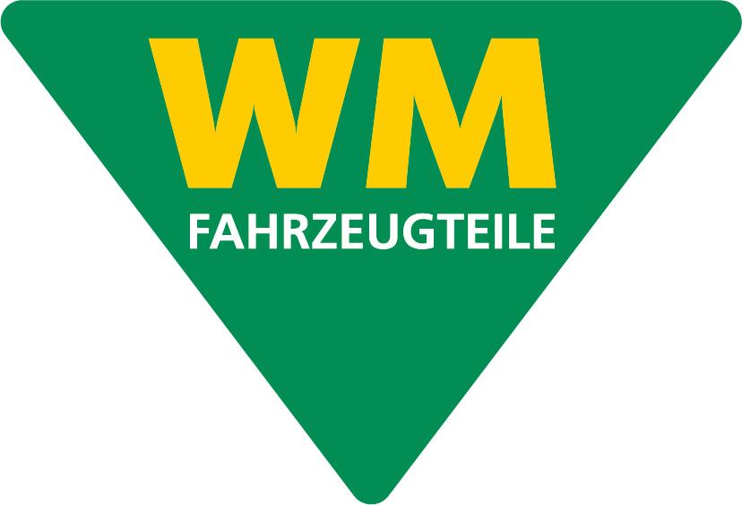 WM-Werkstattmesse 2021