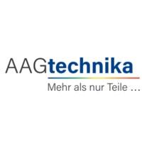 AAGtechnika